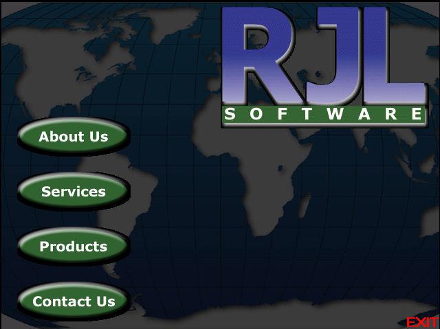 AutoRun html main